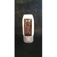 crème onctueuse mains ainhoë au lait d'ânesse 50 ml